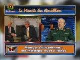 Les menaces anti-iraniennes (10 juil.08) 2-2