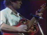 Mike Oldfield - Moonlight Shadow (Live, Volcano)