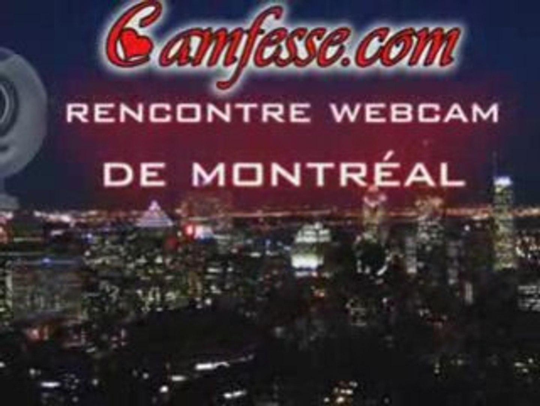 Rencontre cam-Tchat webcam-Chat gratuit