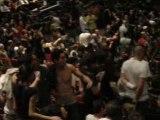 IRON MAIDEN : Bercy se remplit le 1er juillet 2008 !