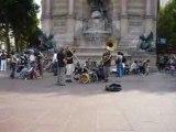 V06- Orchestre à Saint Michel