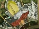 [AMV] Final fantasy VIII