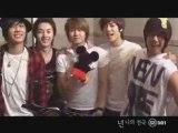 [MV] SS501 - 넌 나의 천국