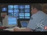 Edvige : fichier de police dès 13 ans : Polémique !