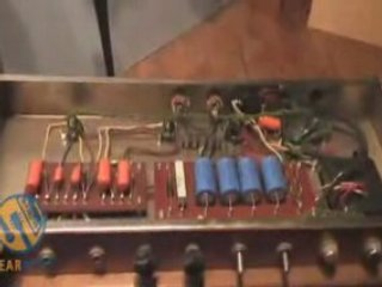Specimen-products-amps