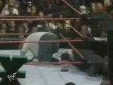 Mankind vs Undertaker - Hardcore Match