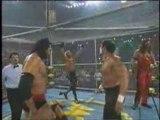 WCW Superstar Series - The Nature Boy Ric Flair 2 6