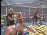 WCW Superstar Series - The Nature Boy Ric Flair 3 6