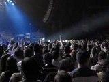 Concert Lenny Kravitz 30 juin 2008