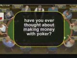 Play poker online. how to play poker, playing poker online
