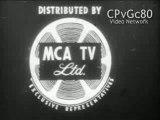 MCA TV Exclusive Distributor