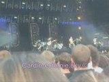 BBB - Blonde comme moi au Main Square Festival à Arras