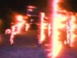 Music Interlude - Confessions Tour