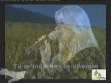 CHEZ TOI LIVE (Claudia Nobre)