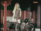 Brigitte Bardot - Video