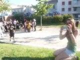 gay pride marseille 2008