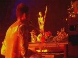 The Killers - Enterlude - Glastonbury 2007