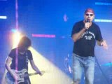 """""""Sarkoland"""" - Trust live au Zenith de Paris 2006"""