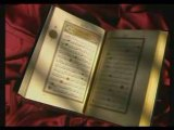 1-Connaissez vous l'Islam