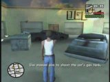 GTA- San Andreas- 07 Nines & Ak's(PC)