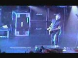 Sum 41 Live @ Montreal 02 Hell Song
