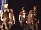 [JAPAN EXPO 2008] JEUNES CREATEURS 2