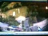 2eme saut de benji!! 13 ans ^^ 61 metre
