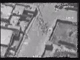 War Crime - U S F-16 Killing Iraqis In Fallujah