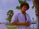 Carlito Cool Promo Debut !