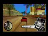 Grand Theft Auto: Vice City Stories PSP Game Download