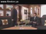 Film4vn.us-Hoahodiep-20.01