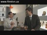 Film4vn.us-Hoahodiep-23.01