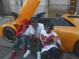 Straight Like That    SOD Money gang Soulja boy