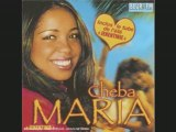Cheba Maria - L'Hbiba Gouli Je T'Aime