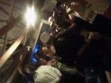 krys au mas africain with dj galak dj kash hosted by radmo:1