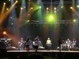 NERD en Live Aux Eurocks de Belfort 2008