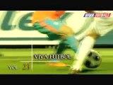 Viva futbol 23