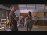 OTH 502 - Brucas and the new Karen's cafe