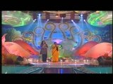 Idea Star Singer 2008 Athira  Comments