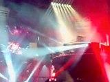 David Guetta Mix Intro - Unighted By Cathy Guetta - EL RHO