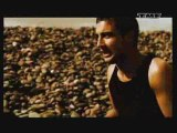 Delerium feat. Sarah McLachlan - Silence (Above & Beyond Rmx