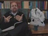 Dr Mark Miravalle - MaryCast #14: The Nativity