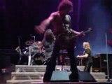 Def Leppard - Pour Some Sugar On Me (Sofia, 04.07.2008)
