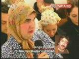 Sahan Gokbakar : Disi Yakaris