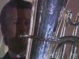 Bach - German Brass - Toccata Y Fuga Bwv 565
