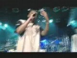 Linkin' Park & JayZ - Numb encore