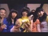 Wonder Girls - Irony - Wonder, Girls
