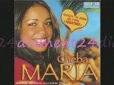 Cheb Saidi & Cheba Maria - Mariage Annulée