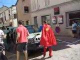 EVG de Matt : Superman et le velo du facteur le retour