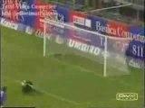Gianfranco ZOLA The Legend of Chelsea